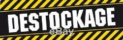 + 130 DVD Destocking New DVD Blu-ray Lot Gross Margin Reseller Resale