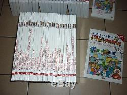 2 Collection Book + DVD Once Upon A Time Man + Once Upon A Time Life
