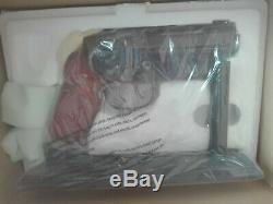 Blade Runner 2049 Collector Box Edition Steelbook Blu Ray Fnac