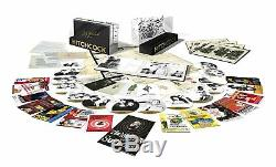 Box Anthology Bluray Alfred Hitchcock Prestige Collector