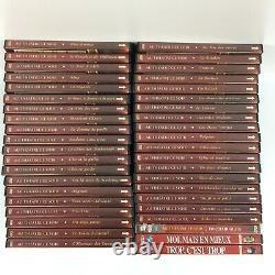 Box Lot 41 DVD At Theatre Ce Soir