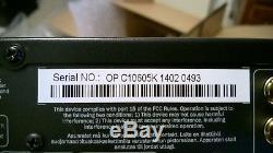 Cambridge Audio Azur 752bd Universal Blu-ray Upsampling Blu-ray Player, Dvd, CD
