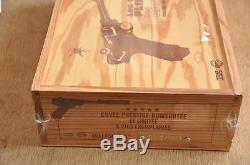 Collector's DVD Set Les Tontons Flingueurs + Les Barbouzes