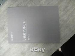 DVD / Blu Ray Samsung Ubd-m7500 (used)