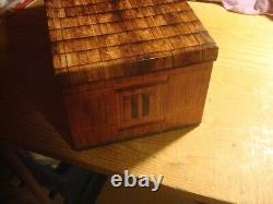 DVD Complete Box The Little House In The Prairie Complete
