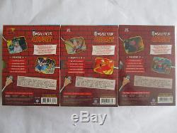 DVD Integrale Inspector Gadget 86 Episodes 1980s