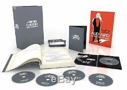 DVD Set + Blu-ray Les Tontons Gunslingers Edition 50th Anniversary