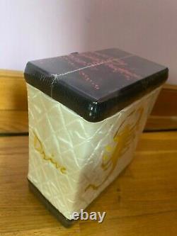 Drive Steelbook Box Set Blu Ray Manta Lab Exclusive