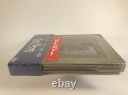 Guardians Of The Galaxy 3d-2d Steelbook Exl Fnac (fr)ltd Edition-bookzone0 New