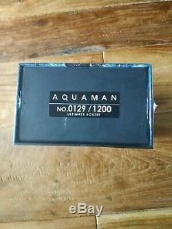 Hdzeta Aquaman One Click
