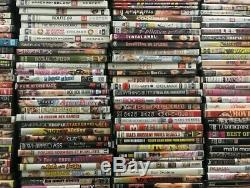 Jackpot DVD Movie