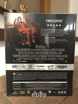 Joker Mantalab Box Sealed