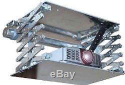 L80 Hub Lift Lift Projectors