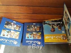 Louis De Funes DVD Collection