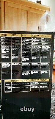 Marvel Studios Integrale The Saga Of Linfini 4k - 2d Blu-ray Infinity Saga