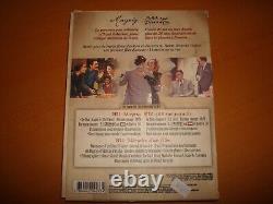Mayrig / 588 Rue Paradis Henri Verneuil Collector Box 3 Dvds