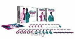 Miami Vice (miami Vice) The Complete Series Exclusive Fnac