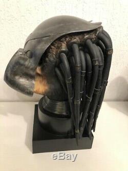Predator Head Rare