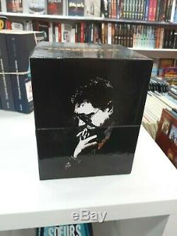 R. W. Fassbinder Collection The Essentials In 18 Dvds