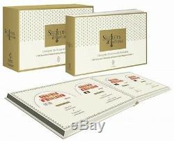 Secrets Of History Prestige Anniversary Gift Box 50 DVD (dvd)