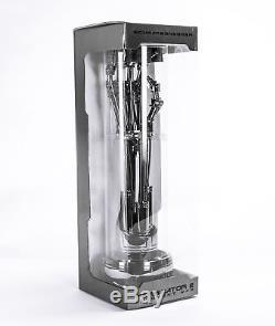 Terminator 2 Collector 4k 1500 Ex. Preorder