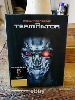 Terminator Hdzeta Fullslip Full/nine