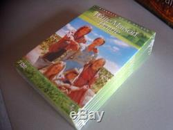The Little House In The Complete Prairie 57 DVD