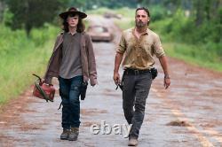 The Walking Dead-l'integrale Des Saisons 1 To 9