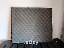 Thermaltake Chaser Mk-i + Alim750w + DVD Blu-ray + Media Dashboad 5.25 Usb + 4ventilots
