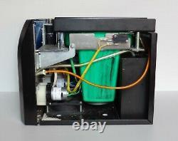 VMI 1 Venmill Hybrid Disc Repair Scratched Scratches Repair CD DVD Blu-ray