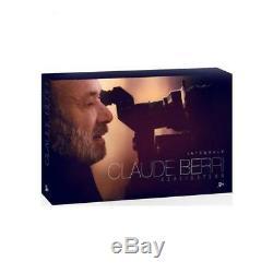 Blu-ray Claude Berri Intégrale 21 Films Édition Collector Version Restaurée