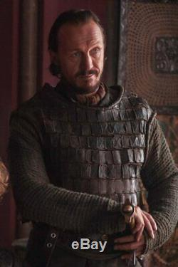 Cadeau Game of Thrones (Le Trône De Fer) L'intégrale des Saisons 1 à 8 DVD