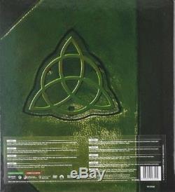 Charmed L'intégrale Édition Limitée Coffret DVD