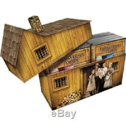 La Petite Maison Dans La Prairie Intégrale 62 DVD