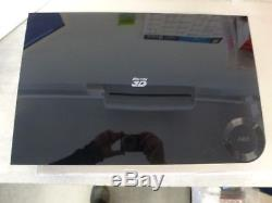 Lecteur DVD blu-ray 3D Samsung model BD-H8500 (occasion)