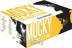 Mocky sème encore la zizanie 50 ans de cinéma insoumis 56 films